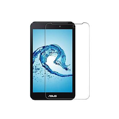 dengpin hd de înaltă definiție clară invizibil ecran LCD de film de paza protector pentru Asus fonepad 7 fe170cg 7 '' comprimat inch