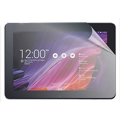 High Clear Screen Protector for Asus Transformer Pad TF103C 10.1