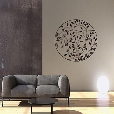 QBZS-YJ Decorazioni per finestre Decorative per pareti Casa ...