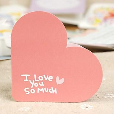 Yandan Katlamalı Düğün Davetiyeleri 1 - Teşekkür Ederim Kartları Sanatsal Tarz Kart Kağıdı