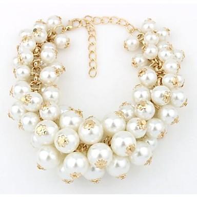 Masoo Women's Delicate Popular Luxury Bracelet