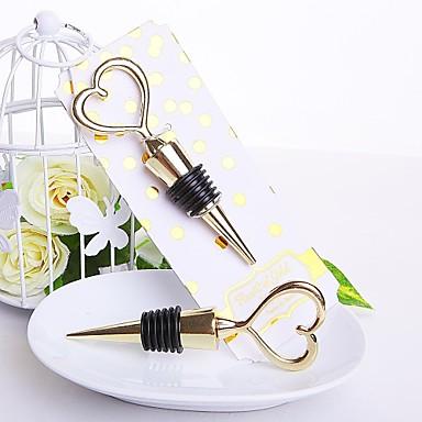 Chrome Bottle Favor Bottle StoppersBeach Theme / Garden Theme / Vegas Theme / Asian Theme / Floral Theme / Butterfly Theme / Classic