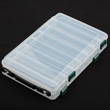 Κουτί Εργαλείων#*14.5 Σκληρό Πλαστικό