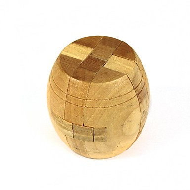 Spaß Holz Klassisch Kinder Geschenk