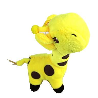Giraffe Kuscheltiere & Plüschtiere Neuartige Zeichentrick Plüsch Mädchen Spielzeuge Geschenk
