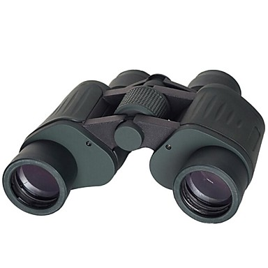 Mogo 8X50 Binoculars High Definition Waterproof Roof Prism Carrying Case Generic Fogproof