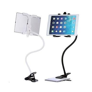iPad iPad 2 iPad mini 2 iPad Air iPad 3 iPad 1 iPad mini hegyén-tartóval iPad iPad 2 iPad mini 2 iPad Air iPad 3 iPad 1 iPad mini Other