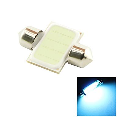 LED - Autó/SUV/Police Car - Olvasófény/Rendszám világítás/Ajtólámpa/Munka fénytechnika/Dekoratív lámpa