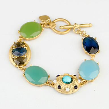 Bracelet Chaînes & Bracelets Autres Original Mode Anniversaire Soirée Bijoux Cadeau1pc