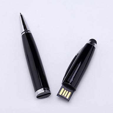 ZP 32GB USB-Stick USB-Festplatte USB 2.0 Kunststoff