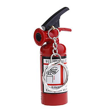 Зажигалки Металл / Нержавеющая стальДля дома
