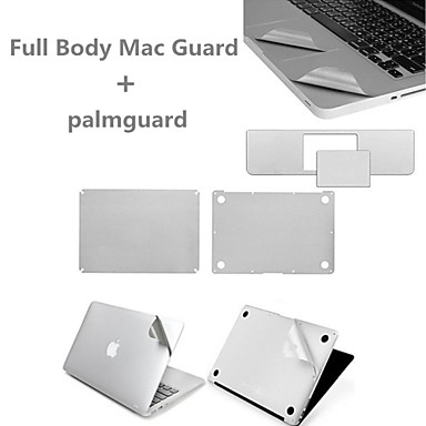Screen Protector Apple for MacBook Pro 13-inch PET 1 pc Ultra Thin