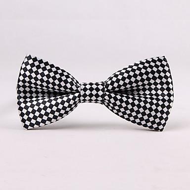 Herrn Luxus / Muster / Gitter Stilvoll Kreativ