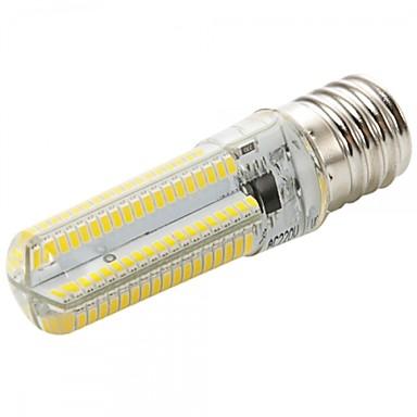 YWXLIGHT® 1000 lm E17 LED Mais-Birnen T 152 Leds SMD 3014 Abblendbar Warmes Weiß Kühles Weiß Wechselstrom 110-130V Wechselstrom 220-240V