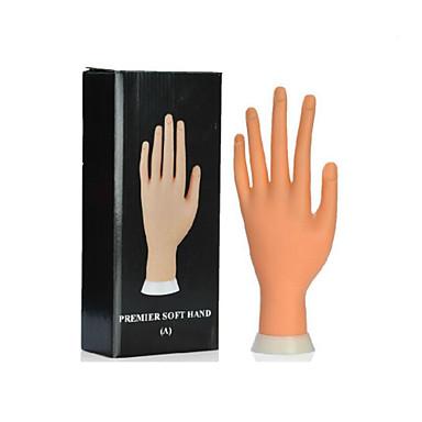 Nail Art Tool Premier Soft Hand Model 3646437 2018 999