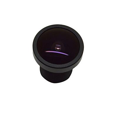 Vidalar Montaj Için-Aksiyon Kamerası,Gopro 5 Gopro 2 Gopro 1 Cam Metal