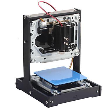 neje puissance 500mw laser haute bricolage boîte / gravure laser imprimante de l'appareil / laser