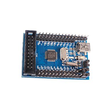 Cortex-M3 stm32f103c8t6 Brett der Entwicklung STM32