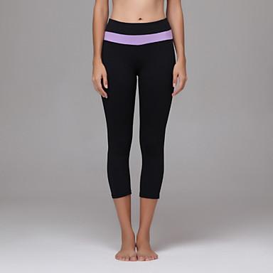 queen yoga® yoga leggings/yoga pants/yoga crops body