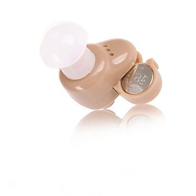Feie s-900 amplificateur oreille ITC aide auditive