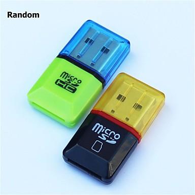 Kingston 16GB Micro SD kort TF Card hukommelseskort UHS-I U1 Class10