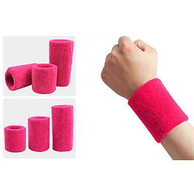 Support pour Main & Poignet Appui de sports ProtectifCamping & Randonnée De course Cyclisme / Vélo Art martial Sport de détente Badminton