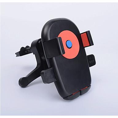 The Outlet Of mobile Phone / Car GPS Navigation Support Bracket