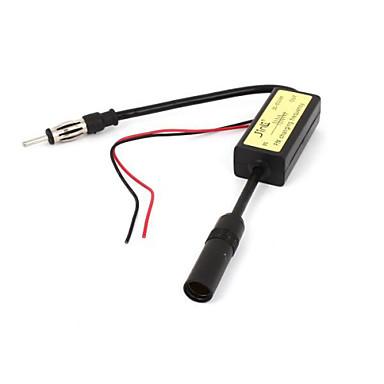 abordables Pièces Détachées pour Automobile-fm radio maritime rappel de l'amplificateur de signal d'antenne de la voiture automobile