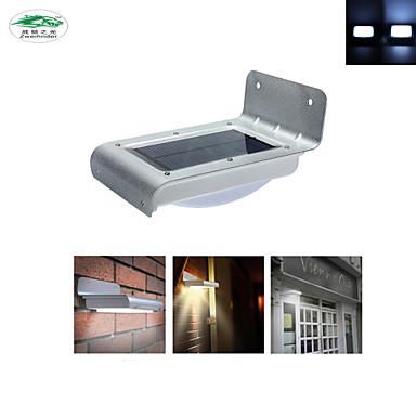 LED Fali rögzítők / Fürdőszoba világítás / Kültéri világítás / Olvasó fali lámpák / Háttérvilágítás,Modern/kortárs Fém