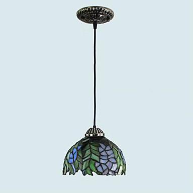 Köy/Kırsal Vintage Retro El Feneri Modern/Çağdaş Geleneksel/Klasik LED Avize Lambalar Ortam Işığı Oturma Odası Yatakodası Banyo Mutfak