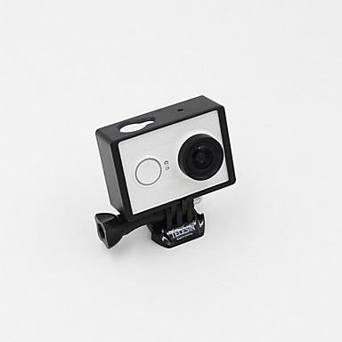 Smooth Frame For Xiaomi Camera
