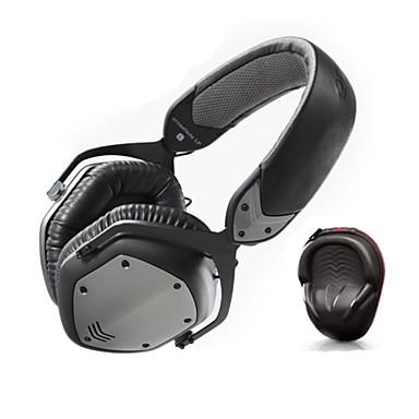 FM / Bluetooth 4.0 casque de jeu sans fil stéréo universels pour Xbox One / PS4 / ps3
