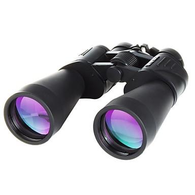 Mfree 10XX60 mm Távcsövek Vízálló Fogproof Általános Hordozó tok Nagy fényerejű Tető Prism Katonai Nagyfelbontású Night visionÁltalános