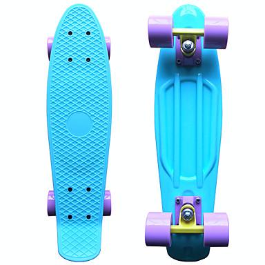 Standart Skateboards PP (Polipropilen)