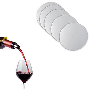 Bár & bor eszközök Újrahasznosított papír, Bor Tartozékok Jó minőség Kreatívforbarware cm 0.012 kg 1db