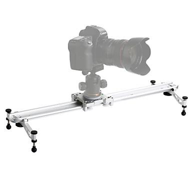 sevenoak® glide cam sistema de estabilização steadicam deslizante sk-LS60 para Nikon Canon Sony câmeras DSLR câmaras de vídeo