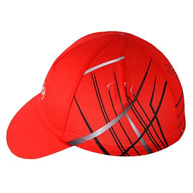 XINTOWN Bisiklet Şapkası Unisex Bahar Yaz Kış Sonbahar Şapka Hızlı Kuruma Ultravioleye Karşı Dayanıklı Anti Radyasyon Nefes Alabilir