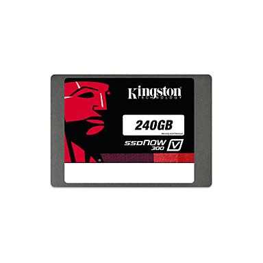 Kingston - SV300S37A/240G - 2.5