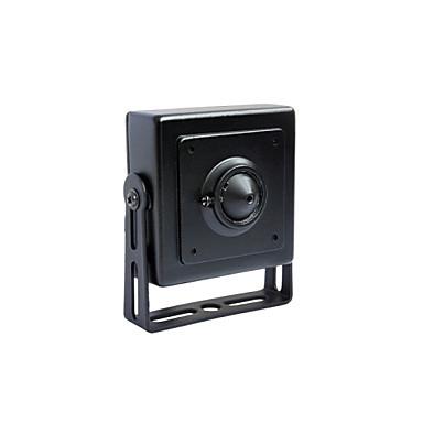 2mp ip kamera innendørs med prime #