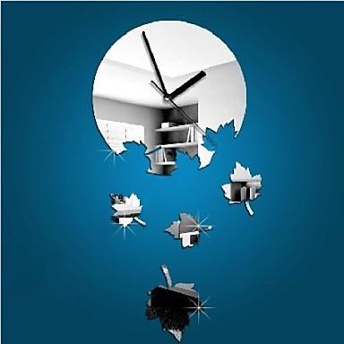 Freizeit Büro / Geschäftlich Modern / Zeitgenössisch Kunststoff Kreisförmig Drinnen,AA