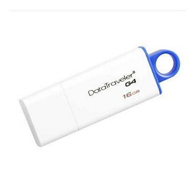 Izvorni Kingston DT ig4 16gb usb3.0 digitalni usb DataTraveler flash drive