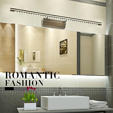 Fali rögzítők / Fürdőszoba világítás / Állítható karú lámpák ...
