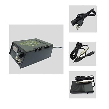 basekey 디지털 전원 공급 장치 설정 m2a2