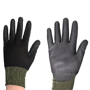 protukliznih Pribor za vrt rukavice uranjanjem