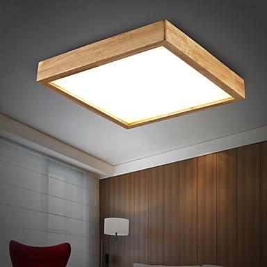 Moderni/nykyaikainen Kantri Riipus valot Käyttötarkoitus Ruokailuhuone Työhuone/toimisto AC 220-240V Polttimo mukana toimituksessa