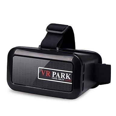 משקפי תלת מימד 3D מקוטב