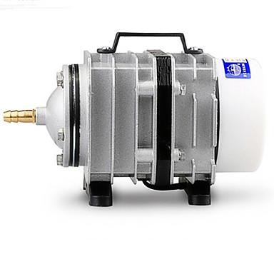 수족관 에어 펌프 알루미늄 55W