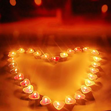 Kerzen Feiertage Innendekoration,
