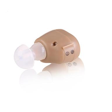 Feie s-213 soins de l'oreille ITC aide auditive
