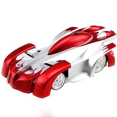 bil plast for barna hele puslespillet leketøy